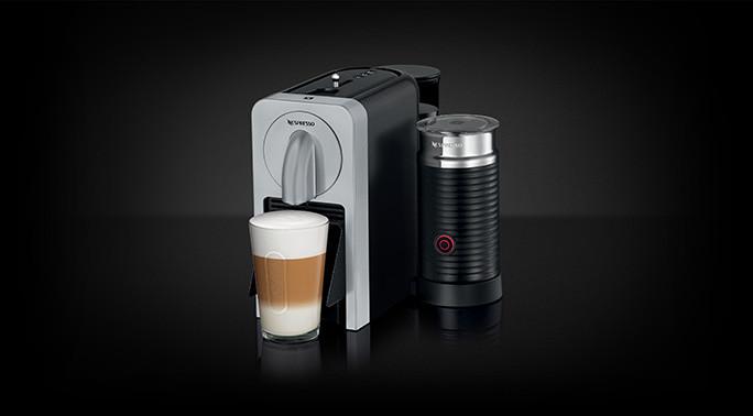 M_Prodigio-Milk-Nespresso-Silver-B_main_684x378