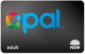 Transport NSW Digital Opal Card trial kicks off, early invites sent out
