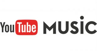 Google introduces 'Neighbourhood Sounds' – playlists localised for your suburb in YouTube Music