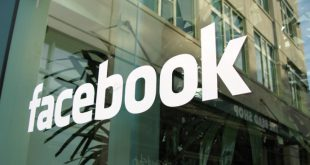 Facebook's News Feed will now demote sites with unchanged or stolen content