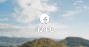 Report: Facebook is set to launch its own smart home device next week
