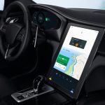 android auto embedded 04
