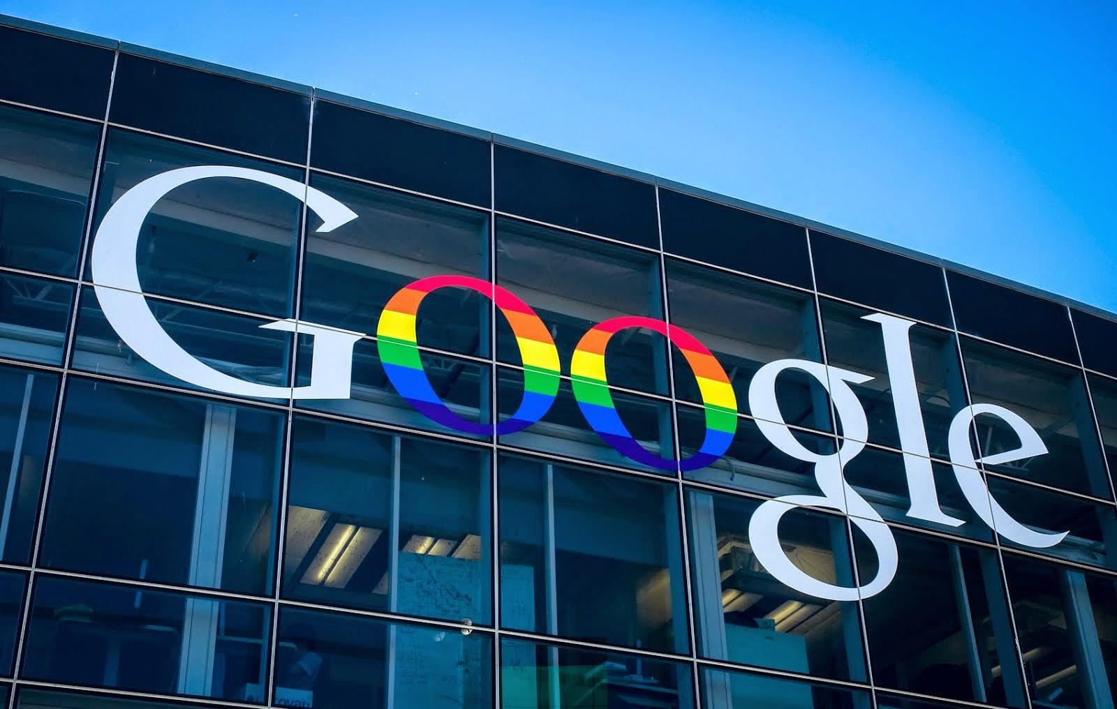 Google-Gay-Pride-image