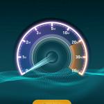 London VPN