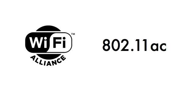 Wi-Fi Alliance 80211