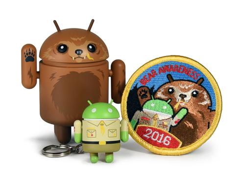 Android-Summer2016-BearAware-1280__94194.1467918937.500.375