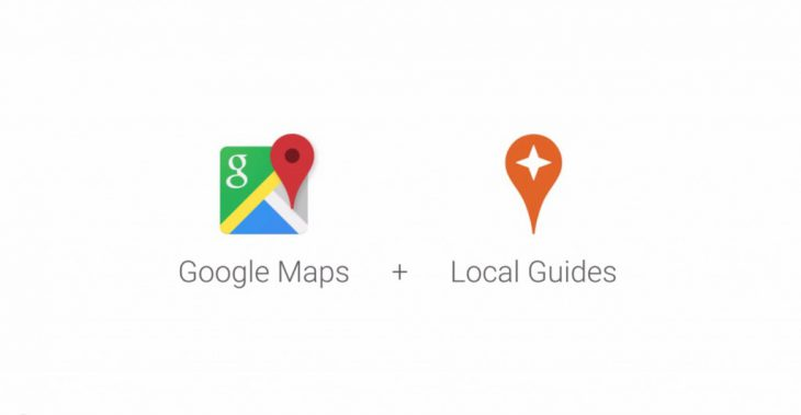 the local guides program has doubled points for reviews on google rh ausdroid net google maps platform user guide google maps user guide iphone