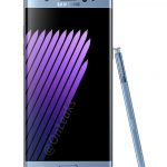 Samsung-Galaxy-Note7-Bleu-01