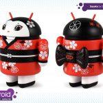 Android_s6-Sayaka-34AB-800×600