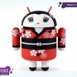 Android_s6-Sayaka-Front-800×600