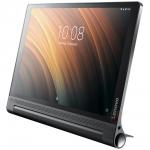Lenovo-Yoga-Tab-3-Plus-10-1472023370-0-0