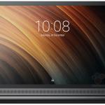 Lenovo-Yoga-Tab-3-Plus-10-1472023390-0-0