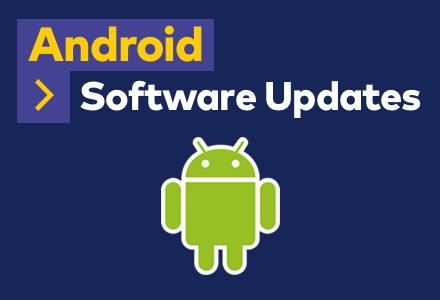 Optus - Software update