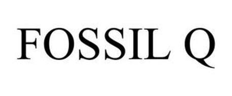 fossil qjpg