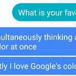 fav-colour