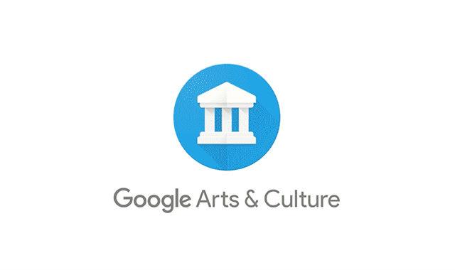 google-arts-culture