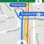 google-maps-lane-guidance-01