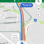 google-maps-lane-guidance-02