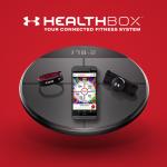 under-armour-health-box