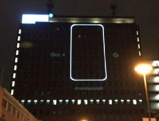 gogole-promotion-pixel-2