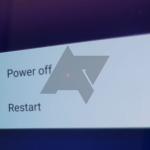 pixel-reboot