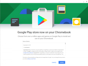 playstore-chromebook