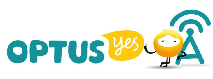 optus-ollie-reception-banner