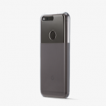 pixel-case-basic