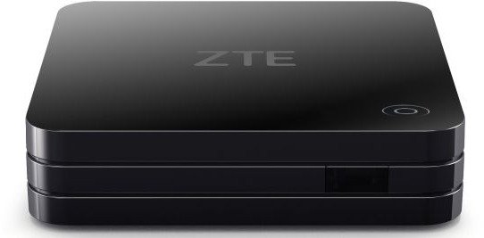 zte-android-tv-box