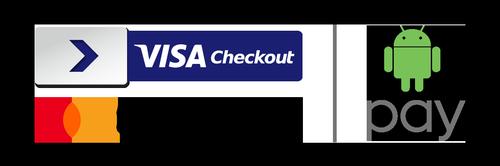 android-pay_visa_mastecard-width-500