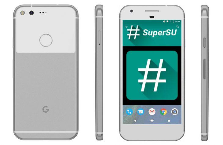google-pixel_su