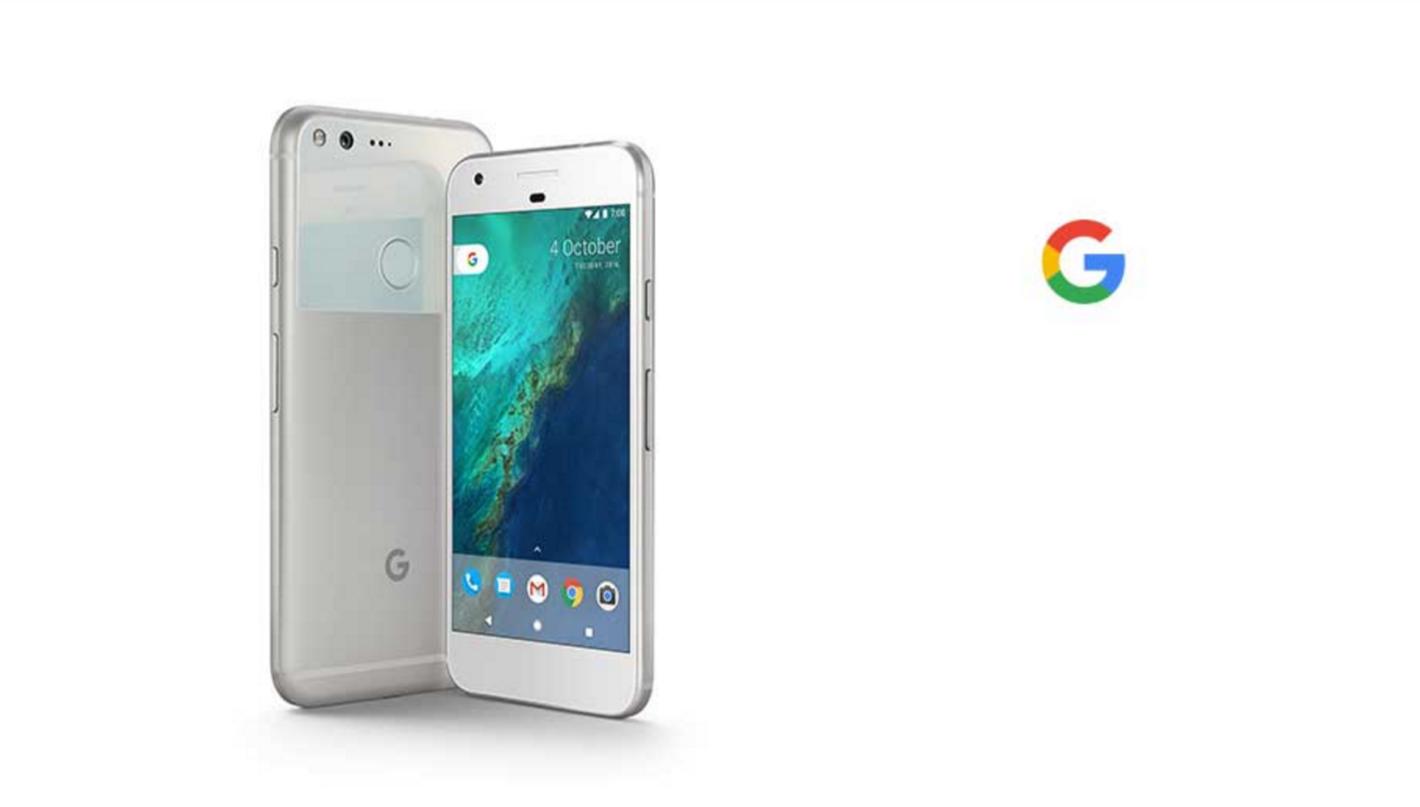 introducing-google-pixel