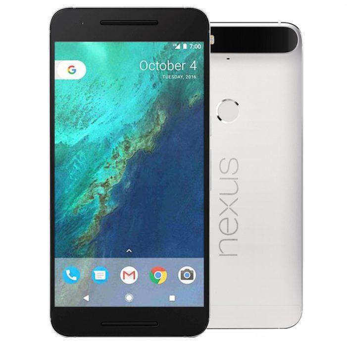 nexus-6p-topic-full