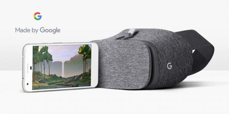 google-pixel-daydream-view-850x425