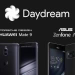 Daydream-ready_phones.width-1000