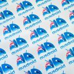 ausdroid sticker-2