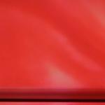 htc-concept-video-7-e1483860299439