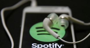 Spotify look to ban users who use ad blockers