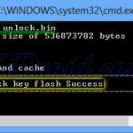 fastboot-flash-unlock-unlock.bin_
