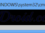 fastboot-oem-device-id