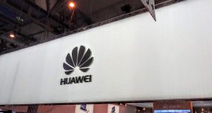 Reports from China indicate Huawei might be getting ready to move into TVs