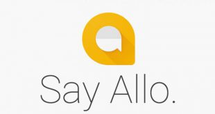 Google will officially kill Allo in 'Spring' next year – Google now only has four messaging options we need to worry about