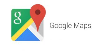 Google Maps 'Decide with Friends' voting system is about to start rolling out