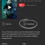 download-movie