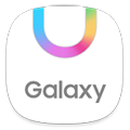 launch_icon_galaxy_apps