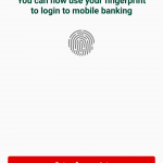 screenshot_20170329-202908.png