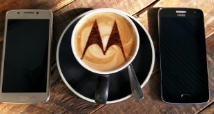 Motorola G5 and G5s series phones receive Android 8.1 update