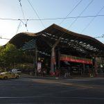 Southern Cross Station
