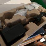 Arlo Packaging