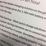OnePlus-5-Battery
